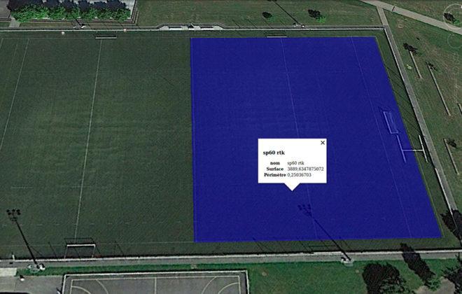 Image test calcul de surface