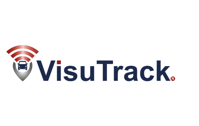 Logo Visutrack